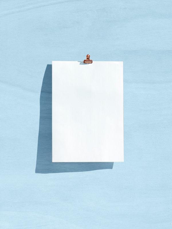 techtrans hilft Ihnen, damit Sie mit Ihrem Whitepaper auch auf internationalen Märkten glänzen